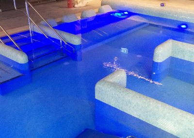 health-spa-pool-tiling-ontimedevelopments