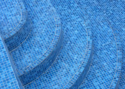 on-time-developments-pool-tiling