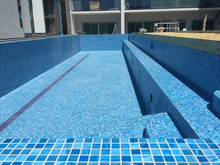 pool-renovations-tiling-commercial - On Time Developments
