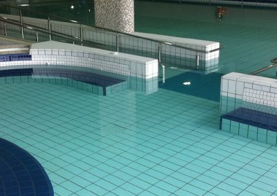pool-tiling-experts-on-time-developments