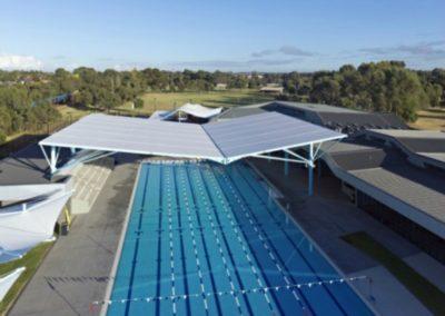 noble-park-pool-repairs-10