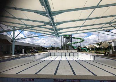 noble-park-pool-repairs-2