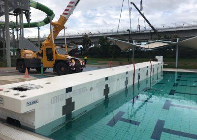 noble-park-pool-repairs-3