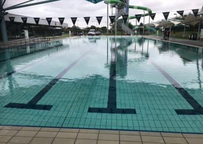 noble-park-pool-repairs-4