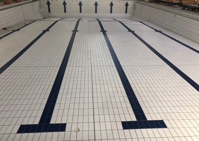 noble-park-pool-repairs-5