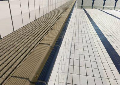 noble-park-pool-repairs-8
