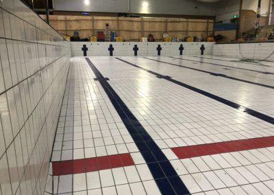 monash-pool-repairs