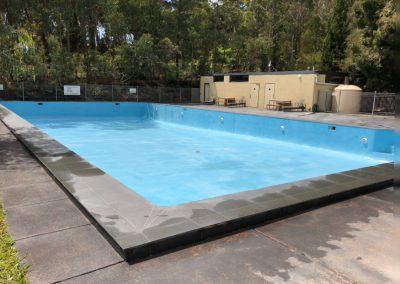 mooroolbark-pool-repairs-1