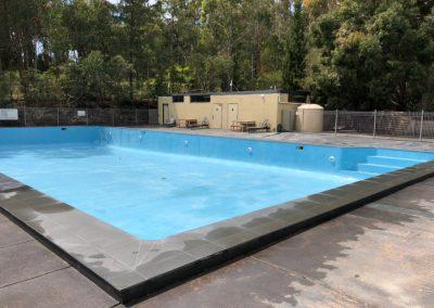mooroolbark-pool-repairs-2