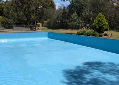 mooroolbark-pool-repairs-4