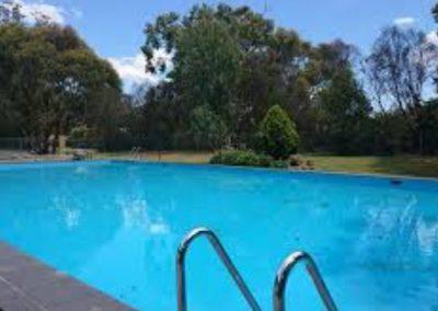 mooroolbark-pool-repairs