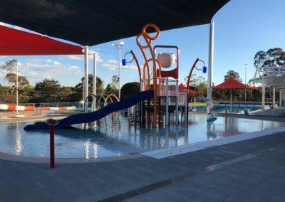 oakpark-pool-repairs-1