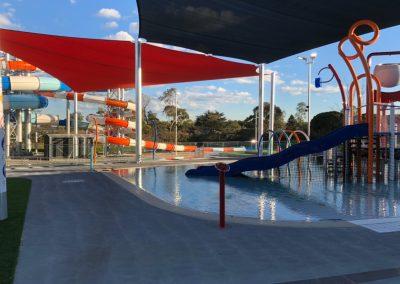 oakpark-pool-repairs-2