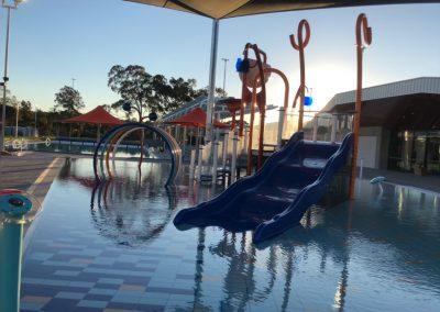 oakpark-pool-repairs-3