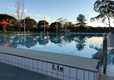 oakpark-pool-repairs-4