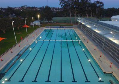 oakpark-pool-repairs