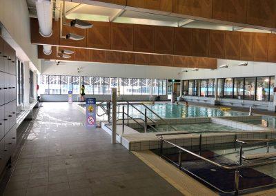 sunbury-pool-tiling-2