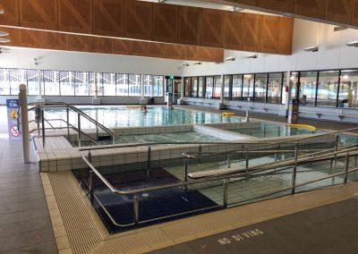 sunbury-pool-tiling-3