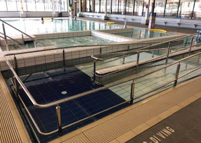 sunbury-pool-tiling