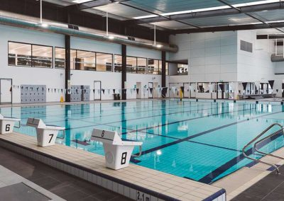 westborne-pool-tiling-1