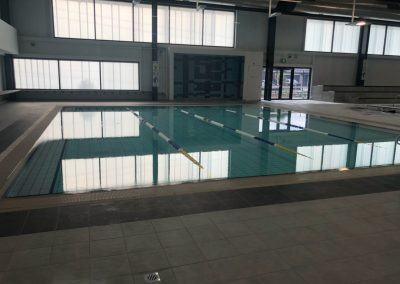 westborne-pool-tiling-2