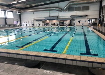westborne-pool-tiling-3