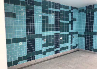 westborne-pool-tiling-4