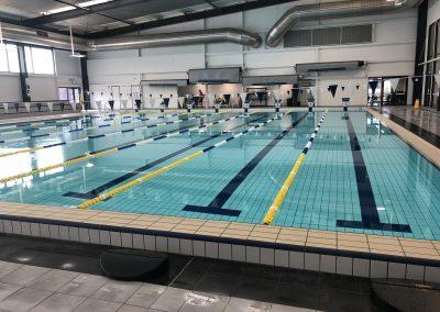westborne-pool-tiling