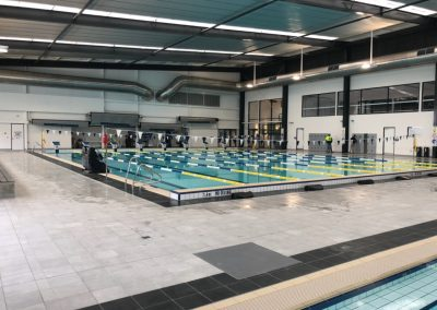 westborne-pool-tiling-6