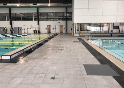 westborne-pool-tiling-8