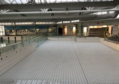 collingwood-swimming-pool-1