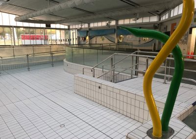 collingwood-swimming-pool-3