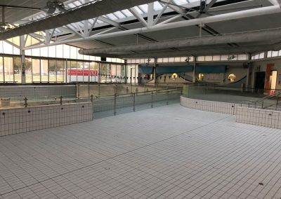 pool-tiling-melbourne-19