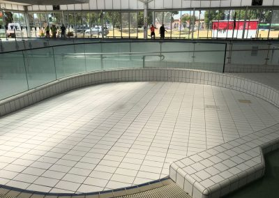 pool-tiling-melbourne-22