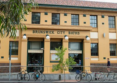Brunswick-Baths-OTD-project-front