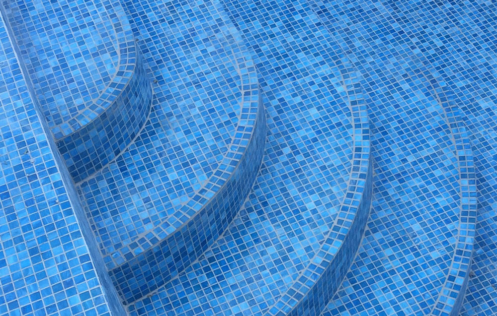 pool renovations OTD